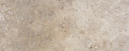 decoupe de pierres et carrelages Sud-Est-faconnage de dalles Sud-Est-gres cerame Vaucluse-pierre naturelle Vaucluse-amenagement exterieur et interieur Sud-Est-carrelages sur-mesure Sud-Est
