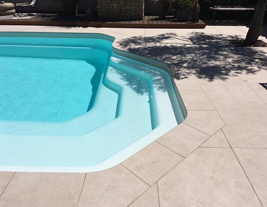 piscine grès3